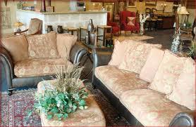 Mercato di mobili usati Milano