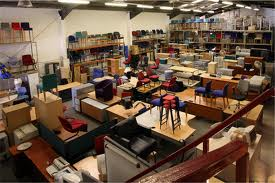 Vendita mobili usati milano for Ritiro arredamento usato milano